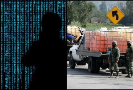 Comisión Bicamaral analizará temas de espionaje y huachicoleros