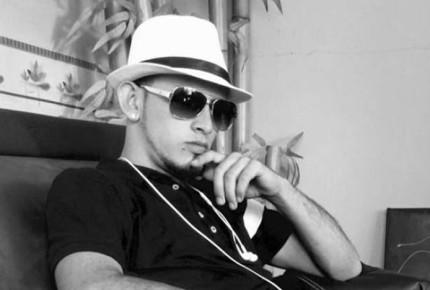 Matan a camarógrafo hondureño Edwin Rivera en Veracruz