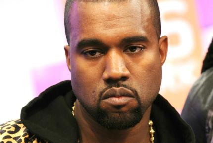 Kanye West cambia el rap por ¿la ópera?