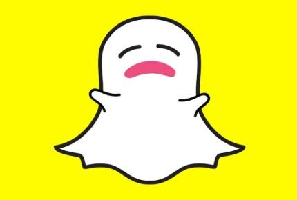 Snapchat contrata ciberejército para protegerse de Facebook