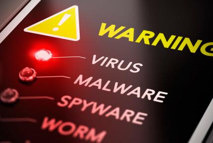 INAI emite recomendaciones contra software espía
