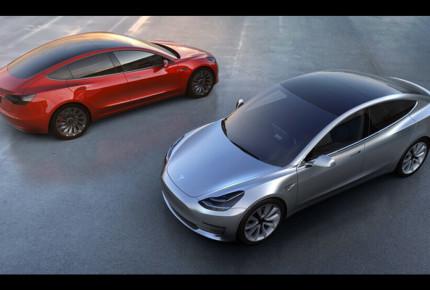 Fabricantes aseguran que es difícil la aceptación de carros eléctricos