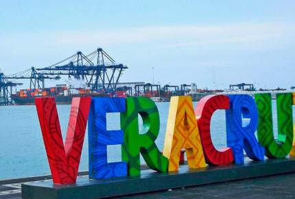 Busca Veracruz tapar deuda con créditos AAA