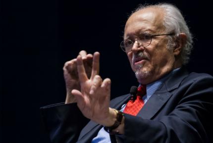 Sin políticas públicas, temperatura subirá hasta 6ºC: Mario Molina