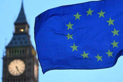 Arranca tercera ronda del Brexit en clima de desconfianza