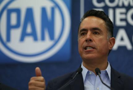 INE investigará al PAN por compra de votos en Coahuila