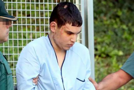 Liberan a dos detenidos de célula yihadista de Cataluña