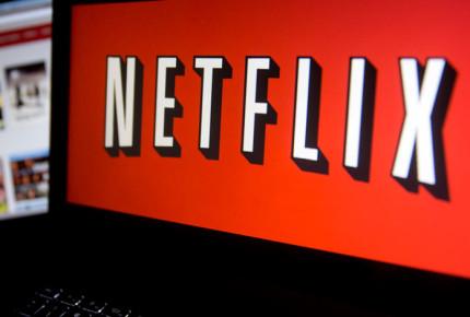 ¡No te los pierdas! Netflix trae estrenos para este fin de semana