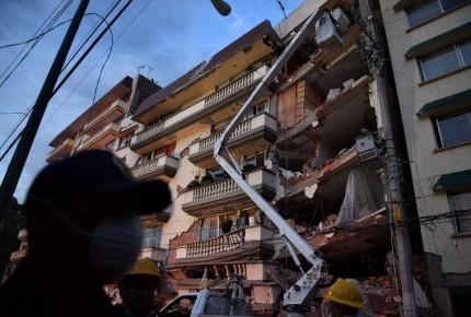 Aseguradoras buscan a afectados por sismo; algunos eliminan deducibles