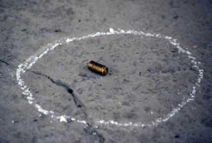 Balacera entre civiles armados deja 3 muertos en Guerrero