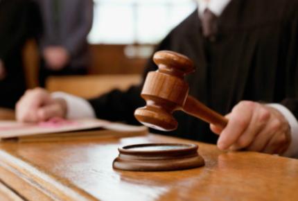 FGR ignoraba parentesco de juez de caso Robles con Padierna