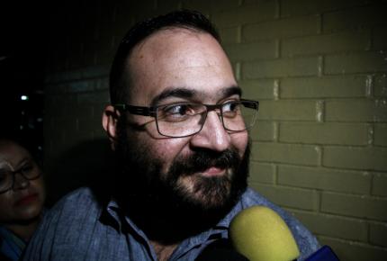 Abren puerta para que Duarte apele sentencia de prisión