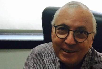 Muere Guillermo Martínez Mora, regidor de Zapopan