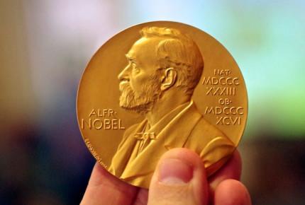Fundación Nobel sube monto de sus premios