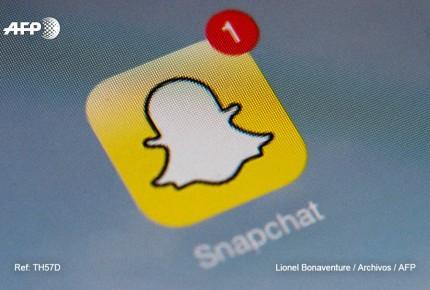 Snapchat y NBCUniversal producirán contenidos originales