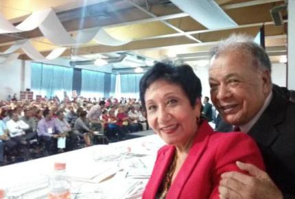 PT exige cuentas a 'Bronco' y 2 exgobernadores por Cendis