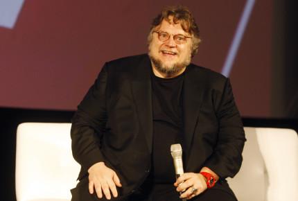 Del Toro viene al FICM; hará función en pro de damnificados