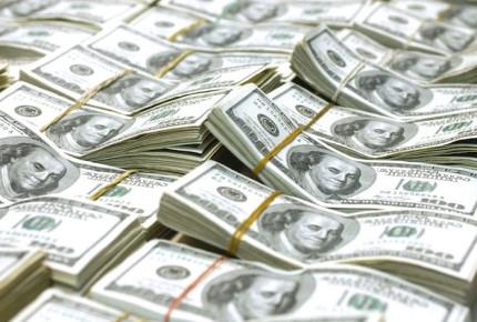 Banxico subastará 2 mdd para dar fluidez al mercado cambiario