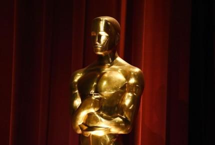 92 países se disputan el Oscar a Mejor Película Extrajera