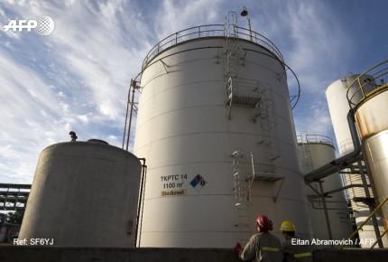 EU sube aranceles al biodiésel argentino hasta 72%