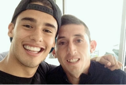 Reyes y Herrera también en 'Paradise Papers'