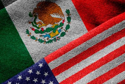 'The Economist' advierte que México pierde con TLCAN 2.0