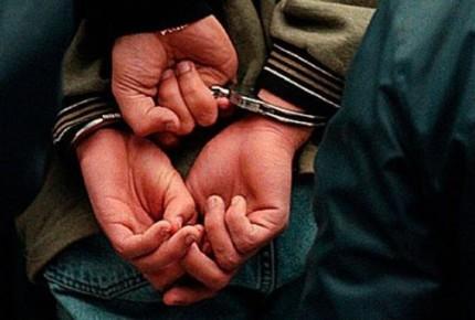 Capturan en Veracruz a acusado de trata y pederastia