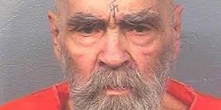Muere Charles Manson, el asesino serial que aterrorizó a EU en 1969