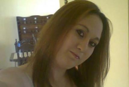 Otorgan amparo para reponer proceso a Dafne; niegan libertad
