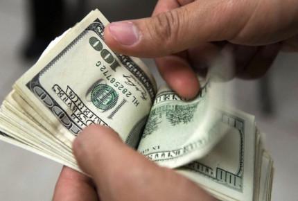 PIB de Estados Unidos se hunde 32.9% en segundo trimestre