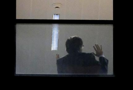 Justicia belga fija fecha para audiencia de Puigdemont