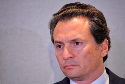 Alemania abre investigación contra Emilio Lozoya