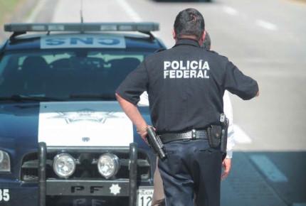 PF torturó y amenazó de muerte a víctima; CNDH da recomendación