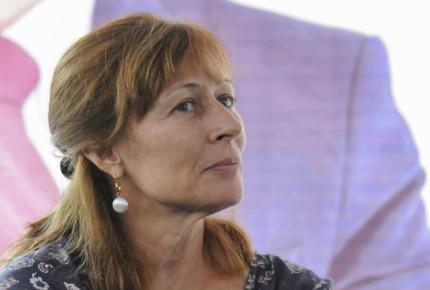 Tatiana Clouthier: Empresarios de EU pueden invertir en proyectos de AMLO