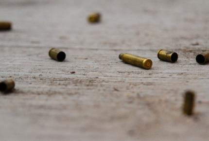 Enfrentamiento entre polícias y comando deja 5 muertos en Cancún