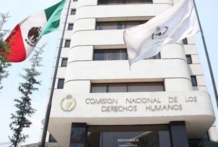 Reportan a CEDAW situación de mexicanas; incluye alerta de género