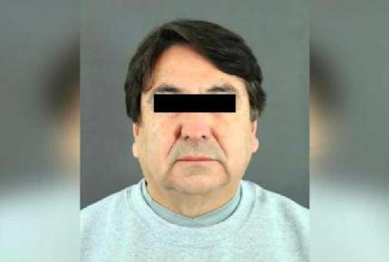 Excarcelan al priista Alejandro Gutiérrez; seguirá proceso en libertad