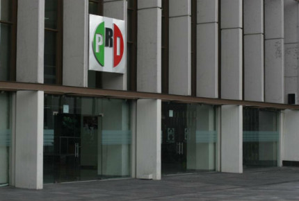 PRI descarta a 171 aspirantes a candidatura al Congreso