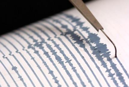 Se registran sismos de M4.6 en Guerrero y Oaxaca