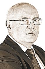 Claridad federalista