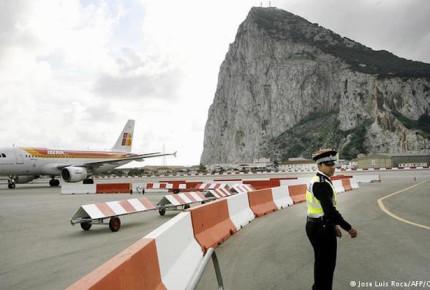 """Brexit """"no va a cambiar nada"""" para Gibraltar: España"""