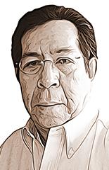 Álvarez Icaza pionero, propondrá al senado 7 derechos para periodistas