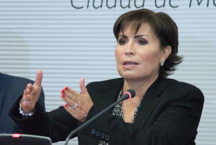 ASF detecta desvío millonario en gestión de Robles; lo increpa