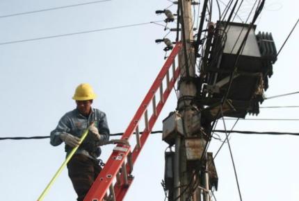CFE aumenta casi 4% costo de tarifa eléctrica doméstica