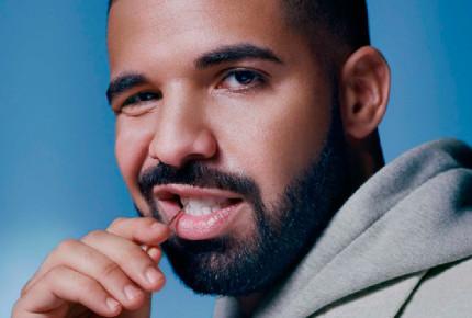 Drake da créditos a los Beatles en su nuevo álbum 'Certified Lover Boy'