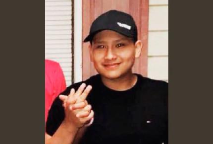 Un mexicano entre víctimas del tiroteo en Florida