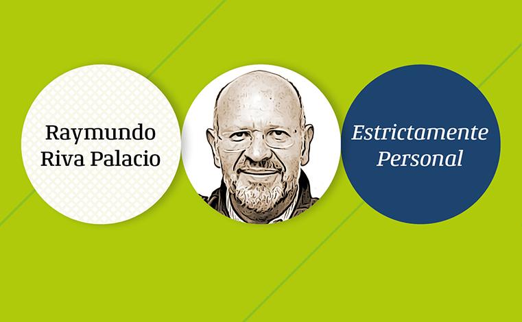 www.ejecentral.com.mx