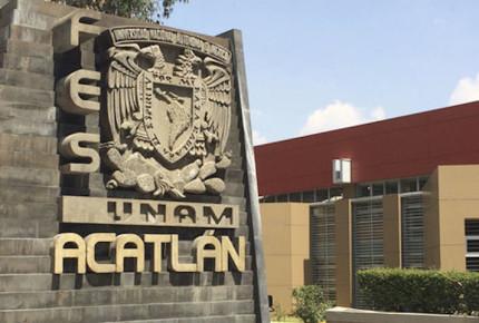 UNAM exige castigo a responsables de ataque a académica