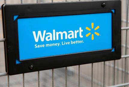 Walmart eleva edad para comprar armas tras tiroteo de Florida