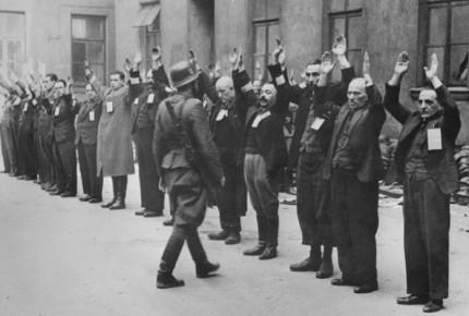 Varsovia abrirá museo del ghetto para hermanar a polacos e israelíes
